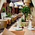 Ресторан Боярский - фотография 2