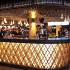 Ресторан Сибирьсибирь - фотография 15