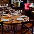 Ресторан Cha Cha - фотография 3