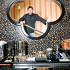 Ресторан Doce Uvas - фотография 18