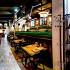 Ресторан Корова - фотография 6