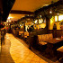 Ресторан Асадо - фотография 4