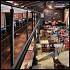 Ресторан Хачапури - фотография 13