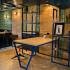 Ресторан Петров-Водкин - фотография 10