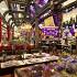 Ресторан Гранд европейский экспресс - фотография 12