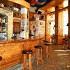 Ресторан Маяк - фотография 7
