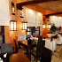 Ресторан Тсуру - фотография 4