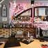 Ресторан Чагин - фотография 8