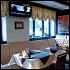 Ресторан Сандал - фотография 3