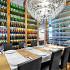 Ресторан Beerman & Пельмени - фотография 7