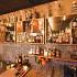 Ресторан El copitas - фотография 6