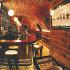Ресторан Kraken - фотография 3