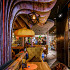 Ресторан Шикари - фотография 7