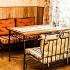 Ресторан Мирный - фотография 9