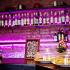 Ресторан Цветочки - фотография 6
