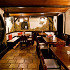 Ресторан Генерал Tso - фотография 18