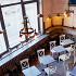 Ресторан Wafflestory - фотография 12