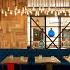 Ресторан Утки и вафли - фотография 12