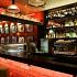 Ресторан Strudel Café - фотография 4