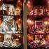 Ресторан Bar Luskoni - фотография 10