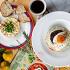 Ресторан Mama Deli - фотография 7