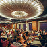 Ресторан Friendly - фотография 6