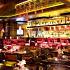 Ресторан Buddha Bar Moscow - фотография 18