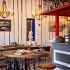 Ресторан Molon Lave - фотография 10