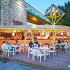 Ресторан Mary & Dogs - фотография 9