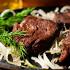 Ресторан Halli Galli - фотография 4
