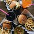 Ресторан Это бургер, Карл - фотография 5