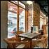 Ресторан Stone Age Café - фотография 2