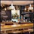 Ресторан Юность - фотография 11