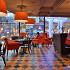 Ресторан Питькофе: Винтаж - фотография 3
