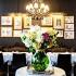 Ресторан Carbonara - фотография 3