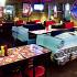 Ресторан J.P. Burger - фотография 5