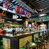 Ресторан Lawson's Bar - фотография 20