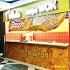 Ресторан Mr. Doodls - фотография 2