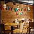 Ресторан OMG! Coffee - фотография 15