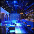 Ресторан Mishkin & Mishkin - фотография 10