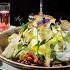 Ресторан Balzi rossi - фотография 25