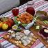 Ресторан Гуляй-Поле - фотография 8