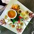 Ресторан Пармезан - фотография 4