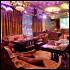 Ресторан Лепс - фотография 4