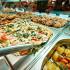 Ресторан Ташир-пицца - фотография 1
