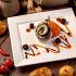 Ресторан Дуслык - фотография 1