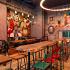 Ресторан Гадкий койот - фотография 8