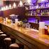 Ресторан Gin Tonic Bar - фотография 10