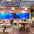 Ресторан Kon-Tiki - фотография 4