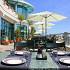 Ресторан Agave - фотография 6